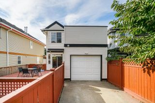 """Photo 18: 14939 56A Avenue in Surrey: Sullivan Station House for sale in """"SULIVAN STATION"""" : MLS®# R2616221"""
