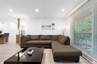 "Photo 6: 212 2381 BURY Avenue in Port Coquitlam: Central Pt Coquitlam Condo for sale in ""RIVERSIDE MANOR"" : MLS®# R2625932"