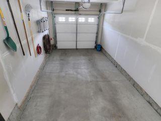 Photo 14: Glenridding in Edmonton: Zone 56 House Half Duplex for sale : MLS®# E4058103