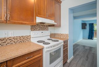 """Photo 6: 47 10780 GUILDFORD Drive in Surrey: Guildford Townhouse for sale in """"GUILDFORD CLOSE"""" (North Surrey)  : MLS®# R2614671"""