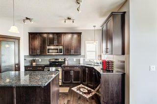 Photo 5: 158 Hillcrest Circle SW: Airdrie Detached for sale : MLS®# A1116968