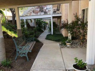 Photo 3: 106 4630 Ponderosa Drive: Peachland House for sale : MLS®# 10177583