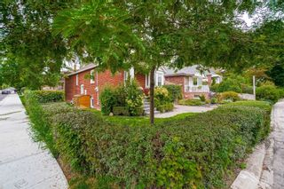 Photo 30: 18A Park Boulevard in Toronto: Long Branch House (Bungalow) for sale (Toronto W06)  : MLS®# W5401198