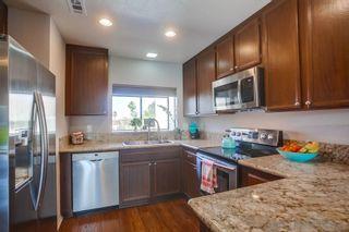 Photo 19: LA COSTA Condo for sale : 2 bedrooms : 7312 Alta Vista in Carlsbad