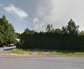 Photo 2: Photos: 11870 248 Street in Maple Ridge: Websters Corners House for sale : MLS®# R2210447