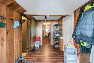 Photo 29: 8852 MITCHELL Way in Delta: Annieville House for sale (N. Delta)  : MLS®# R2602709