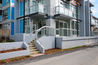 Photo 20: 105 5289 CAMBIE Street in Vancouver: Cambie Condo for sale (Vancouver West)  : MLS®# R2623820