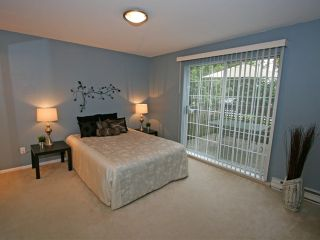 """Photo 14: 101 1990 COQUITLAM Avenue in Port Coquitlam: Glenwood PQ Condo for sale in """"THE RICHFIELD"""" : MLS®# V913956"""