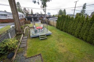 Photo 23: 255 E 20TH Street in North Vancouver: Central Lonsdale House for sale : MLS®# R2530092