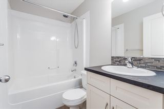 Photo 12: 204 WALDEN Drive SE in Calgary: Walden Row/Townhouse for sale : MLS®# C4274227