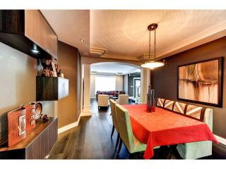 """Photo 6: 3037 BRISTLECONE Court in Coquitlam: Westwood Plateau House for sale in """"Westwood Plateau"""" : MLS®# V1026831"""
