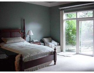Photo 8: 6249 BALACLAVA ST in Vancouver: Kerrisdale House for sale (Vancouver West)  : MLS®# V610250