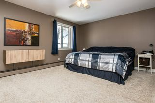 Photo 10: 21315 TWP RD 553: Rural Strathcona County House for sale : MLS®# E4233443