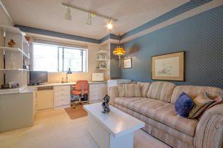 Photo 1: 405 6611 MINORU Boulevard in Richmond: Brighouse Condo for sale : MLS®# R2610860