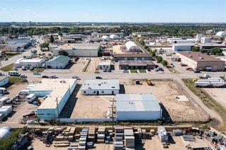 Photo 11: 313 Jessop Avenue in Saskatoon: Sutherland Industrial Commercial for sale : MLS®# SK867254