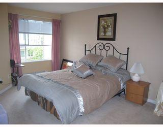 Photo 5: 244 8880 JONES Road in Richmond: Brighouse South Condo for sale : MLS®# V766856