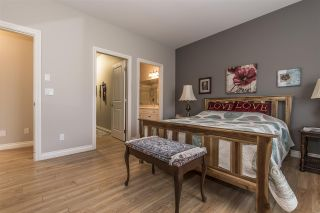 Photo 12: 59 7600 CHILLIWACK RIVER ROAD in Sardis: Sardis East Vedder Rd House for sale : MLS®# R2183349