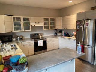 Photo 3: 34 St Vital Road in Winnipeg: Norberry Residential for sale (2C)  : MLS®# 202108531