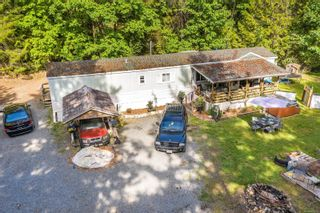 Photo 8: 4560 Cowichan Lake Rd in Duncan: Du West Duncan House for sale : MLS®# 875613