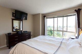 """Photo 14: 20 20350 68 Avenue in Langley: Willoughby Heights Townhouse for sale in """"Sunridge"""" : MLS®# R2068520"""