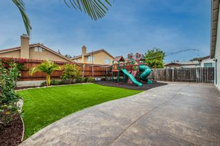 Photo 20: MIRA MESA House for sale : 4 bedrooms : 8220 Calle Nueva in San Diego