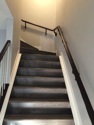 Photo 7: 10511 154 Street in Edmonton: Zone 21 House Half Duplex for sale : MLS®# E4266351