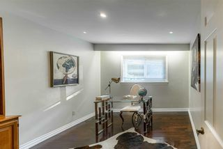 Photo 11: 24 Carnegie Crescent in Markham: Aileen-Willowbrook House (2-Storey) for sale : MLS®# N5364298