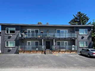Photo 9: 939 FAIRVIEW Road, in Penticton: Multi-family for sale : MLS®# 189917