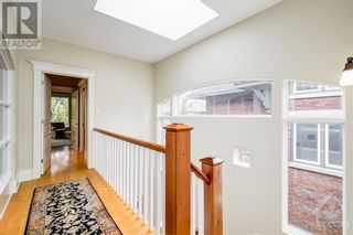 Photo 21: 292 FIRST AVENUE in Ottawa: House for sale : MLS®# 1265827