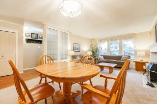 Photo 29: 16282 86B AVENUE in Surrey: Fleetwood Tynehead House for sale : MLS®# R2525413