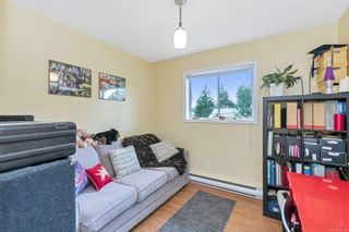 Photo 22: 2815 Meadowview Rd in : ML Shawnigan House for sale (Malahat & Area)  : MLS®# 858524