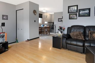 Photo 7: 10220 169 Avenue in Edmonton: Zone 27 House for sale : MLS®# E4266336