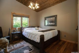 Photo 21: 612 Marine Drive in Emma Lake: Residential for sale : MLS®# SK861403