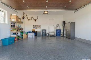 Photo 36: 7 315 Ledingham Drive in Saskatoon: Rosewood Residential for sale : MLS®# SK866725