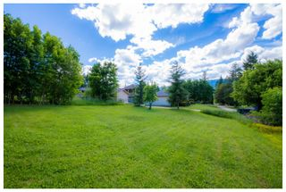 Photo 14: 1121 Southeast 1st Street in Salmon Arm: Southeast House for sale : MLS®# 10136381