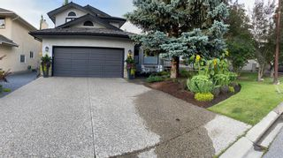 Photo 40: 24 Scenic Ridge Crescent NW in Calgary: Scenic Acres Residential for sale : MLS®# A1058811