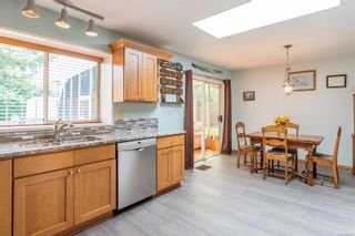 Photo 6: 532 Wilrose Pl in : Du Ladysmith House for sale (Duncan)  : MLS®# 850197
