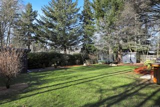 Photo 41: 271 Glacier View Dr in : CV Comox (Town of) House for sale (Comox Valley)  : MLS®# 865844