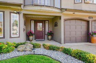 """Photo 3: 21538 50 Avenue in Langley: Murrayville House for sale in """"Murrayville"""" : MLS®# R2599675"""