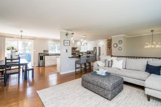 Photo 5: 21768 117 Avenue in Maple Ridge: West Central House for sale : MLS®# R2565091