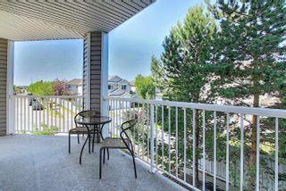 Photo 41: 201 4407 23 Street in Edmonton: Zone 30 Condo for sale : MLS®# E4254389