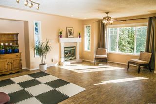 Photo 13: 1095 Islay St in : Du West Duncan House for sale (Duncan)  : MLS®# 871754