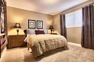 Photo 36: 242 Schiller Place NW in Calgary: Scenic Acres Detached for sale : MLS®# A1111337