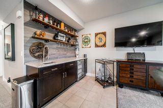 Photo 38: 373 Bayside Crescent SW: Airdrie Detached for sale : MLS®# A1151568