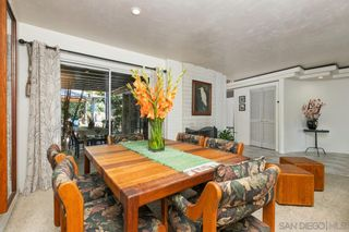 Photo 9: House for sale : 3 bedrooms : 8636 FRAZIER DRIVE in San Diego