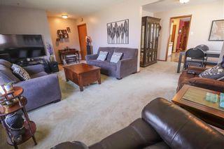 Photo 6: 624 Munroe Avenue in Winnipeg: Morse Place Residential for sale (3B)  : MLS®# 202111662