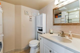 """Photo 28: PH1 620 SEVENTH Avenue in New Westminster: Uptown NW Condo for sale in """"CHARTER HOUSE"""" : MLS®# R2549266"""