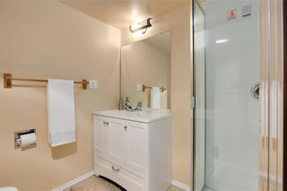 Photo 26: 29 Grafton Crescent SW in Calgary: Glamorgan Detached for sale : MLS®# A1076530