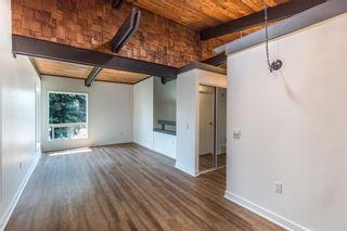Photo 6: 14 Arlington Place SE in Calgary: Acadia Semi Detached for sale : MLS®# A1129308