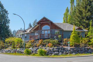 Photo 5: 6000 Stonehaven Dr in : Du West Duncan House for sale (Duncan)  : MLS®# 875416